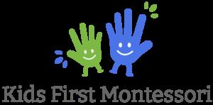 Kids First Montessori